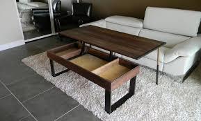 uncategorized shocking proper coffee table height stimulating