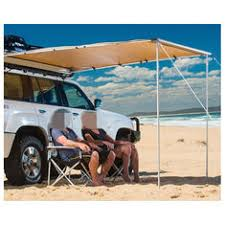 4x4 Awning Car Awning On Sales Quality Car Awning Supplier