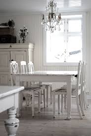 Lahti Home Joanna Laajisto Est by 513 Best Chairs Images On Pinterest Chairs Kitchen And Live
