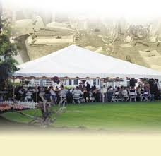 party tent rentals island tanglewood catering holbrook ny party planning and party