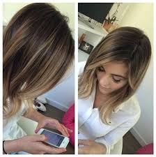 aussie 2015 hair styles and colours 101 best hair ideas images on pinterest gorgeous hair haircolor