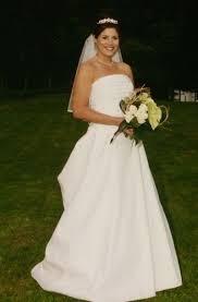 Custom Made Wedding Dresses Sell Your Wedding Dress Today