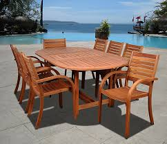 Garden Oasis Dining Set by Patio Dining Sets Outdoor Dining Sets Sears Sears Patio Sets