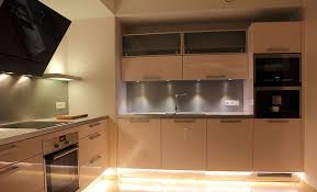 Kitchen Mood Lighting How To Create A Mood Setting Atmosphere In Your Kitchen