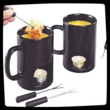 Coolest Coffe Mugs Top 10 Cool Coffee Mugs In The World Best Coffee Mugs