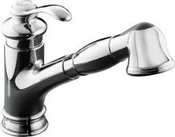 kohler fairfax kitchen faucet trend kohler fairfax kitchen faucet 42 about remodel home decor