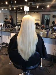 pintrest hair the 25 best platinum blonde hair ideas on pinterest platinum