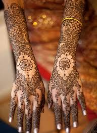 100 bridal mehndi designs with images 2018 piercings models