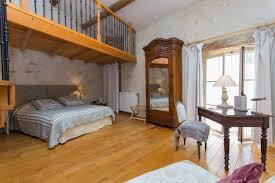 chambre d hote tarascon chambres d hôtes le d arvieux chambres d hôtes tarascon