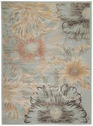 Usa Rugs Coupon Code Rugsale Coupon Code Rugsale Com Discount Codes