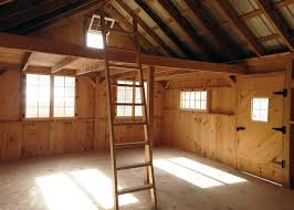 some pics of my 16 x 24 shack small cabin forum 1 cabin ideas 16x20 shed kit prefab barn home kits jamaica cottage shop