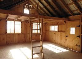 16x24 owner built cabin 16x20 shed kit prefab barn home kits jamaica cottage shop