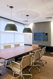 conference room designs 508 best modern video conferencing rooms images on pinterest