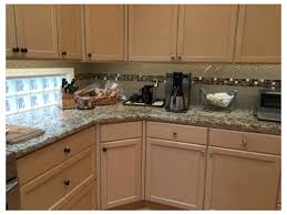 what color knobs look best on oak cabinets need advice nickel or bronze knobs for maple kitchen cabinets