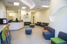 behaviour speech language occupational therapy oakville on