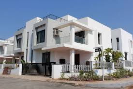 Bhk Means by 2905 Sq Ft 3 Bhk 4t Villa For Sale In Kolte Patil Ivy Villa