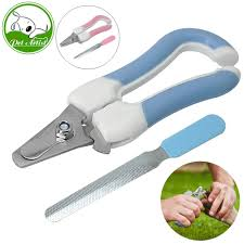 online buy wholesale cat nail cutters from china cat nail cutters