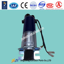 lift motor lift motor suppliers and manufacturers at alibaba com