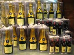 unique wine bottles for sale mini wine bottles bulk bottle designs