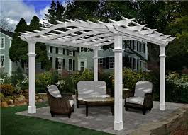 Pergola Plans Free by 17 Best Images About Pergola On Pinterest Outdoor Coffee Tables