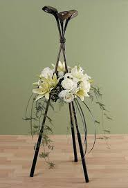 flowers for funeral services 11 best floral tributes images on funeral flowers