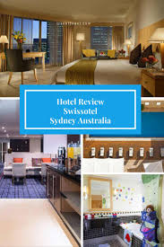 swissotel sydney hotel review travel2next