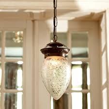 Wohnzimmer Lampe Edel Elegante Hängelampen Ein Highlight In Jedem Wohnzimmer Im