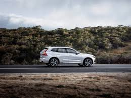 2018 volvo xc60 pricing announced ordering open