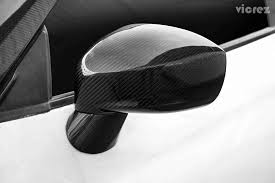 nissan altima 2013 side mirror replacement bestselling products