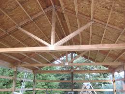 100 barn plans designs 179 barn designs and barn plans pole