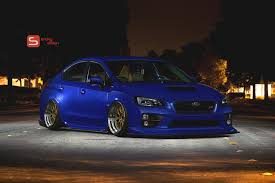 stanced supra wallpaper subaru wrx slammed by srcky on deviantart