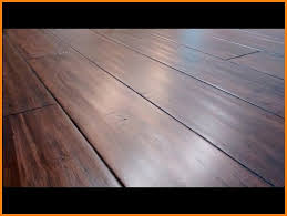 eco forest bamboo flooring installation floor decoration