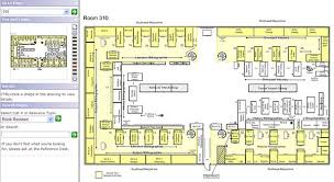 a floor plan how to create library or any other floor plans oedb org