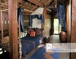 schlafzimmer orientalisch stunning orientalisches schlafzimmer einrichten pictures house