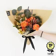 florists in top 10 florists in kl selangor