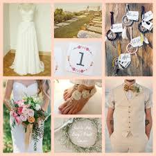 cheap wedding planner budget wedding inspiration boards boho style wedding in san diego