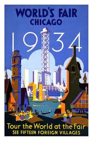 92 best vintage poster images vintage travel