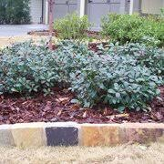 Grass Roots Landscaping by Grassroots Landscaping Closed Landscaping 2080 Briarcliff Rd