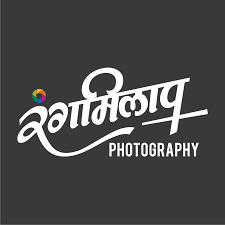 rangmilap photography home facebook