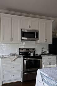 Basement Kitchen Ideas Small Basement Kitchenette Custom Home At Rabbit Run Pinterest