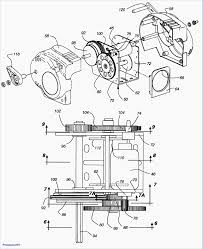 mile marker winch wiring diagram mile wiring diagrams collection