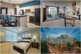 one bedroom apartment charlotte nc superb bedroom on 4 bedroom apartments charlotte nc barrowdems