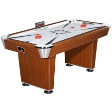 Poker Dining Table by Images About Pool Tables Round Base On Pinterest Custom And Modern