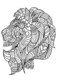 animal coloring pages coloring dog cat and coloring books
