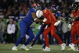 Pro Bowl Orlando by Daily Bucs Links Orlando Pro Bowl Bucs Nation