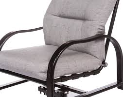 Swivel Rocking Chairs For Patio Furniture Aluminum Patio Furniture Amazing Aluminum Patio