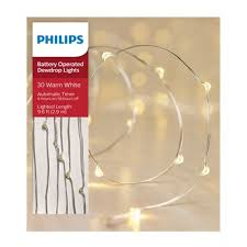 target black friday prelit christmas trees philips 4ft prelit artificial christmas tree potted balsam fir