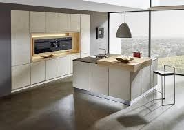 k che dresden küchenzentrum dresden küchenstudio für küche elektrogeräte