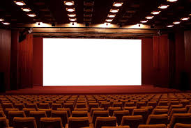 home movie in theaters millennials are killing the movie business new york post