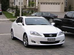 lexus 2010 2010 lexus is250 f sport starfire pearl lexus owners u0027 photos